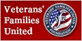 Veterans' Families United Foundation - Resources for Friends & Familes of Veterans